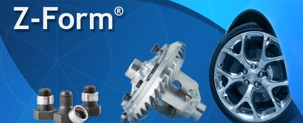 Acument Global Technologies | Screws, Bolts, Nuts