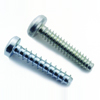 remform screws