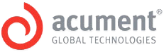 Acument Global Technologies